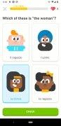 Duolingo  Español imagen 1