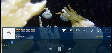 DuplexPlay imagen 8 Thumbnail