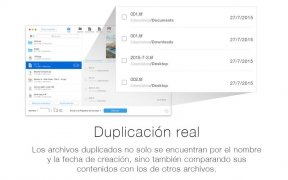 Duplicate Finder bild 3 Thumbnail