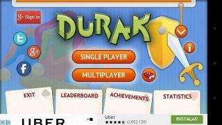 Durak image 1 Thumbnail