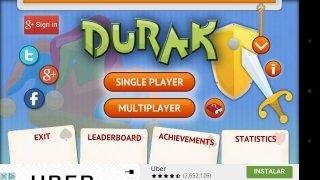 Durak image 2 Thumbnail