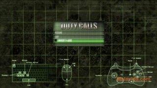 Duty Calls imagen 5 Thumbnail