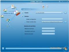 DVD Copy imagem 2 Thumbnail