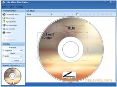 DVD Copy imagen 4 Thumbnail