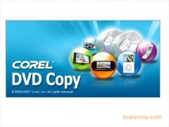 DVD Copy immagine 5 Thumbnail
