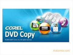 DVD Copy imagem 5 Thumbnail