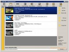 DVD Flick imagen 1 Thumbnail