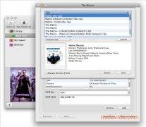 DVD Hunter image 4 Thumbnail