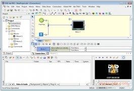 DVD-lab imagen 4 Thumbnail