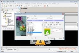 DVD-lab imagen 6 Thumbnail