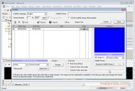 DVD-lab imagen 7 Thumbnail