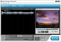 DVD Ripper imagem 1 Thumbnail