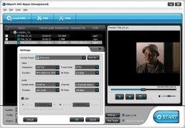 DVD Ripper imagen 3 Thumbnail
