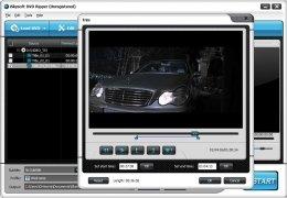 DVD Ripper image 5 Thumbnail
