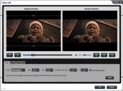 DVD Ripper imagem 6 Thumbnail