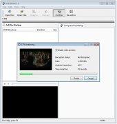 DVD Shrink imagem 1 Thumbnail