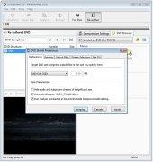 DVD Shrink imagem 4 Thumbnail