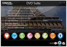 DVD Suite imagen 1 Thumbnail