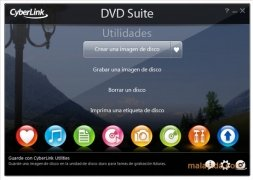 DVD Suite immagine 4 Thumbnail
