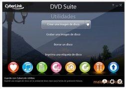 DVD Suite imagen 4 Thumbnail