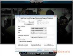 DVD X Player Изображение 2 Thumbnail
