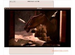DVD95 imagem 2 Thumbnail