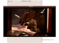 DVD95 image 2 Thumbnail