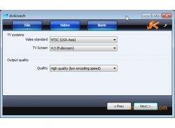DVDCoach immagine 1 Thumbnail