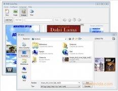 DVDCover Plus imagem 2 Thumbnail