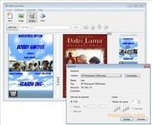 DVDCover Plus imagem 4 Thumbnail