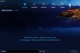 DVDFab image 1 Thumbnail