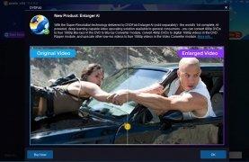 DVDFab image 4 Thumbnail