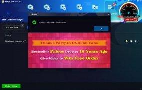 DVDFab imagem 7 Thumbnail