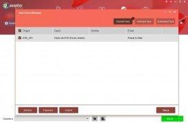 DVDFab imagem 8 Thumbnail