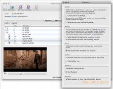 DVDRemaster imagen 4 Thumbnail