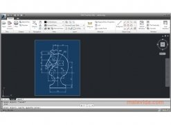 DWG TrueView image 1 Thumbnail