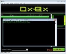DXBX imagem 4 Thumbnail