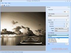 DxO FilmPack imagen 3 Thumbnail