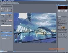 Dynamic Auto-Painter image 1 Thumbnail