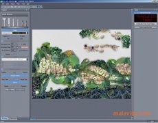 Dynamic Auto-Painter immagine 4 Thumbnail