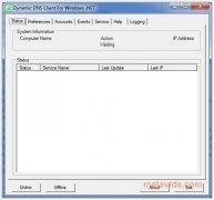 Dynamic DNS immagine 2 Thumbnail