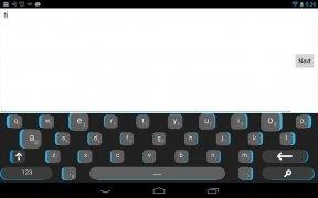 Dynamic Keyboard immagine 2 Thumbnail
