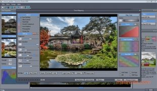 Dynamic Photo HDR immagine 1 Thumbnail
