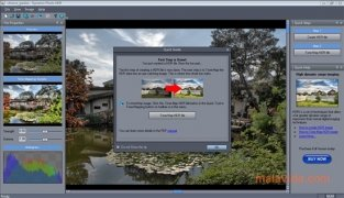 Dynamic Photo HDR immagine 2 Thumbnail