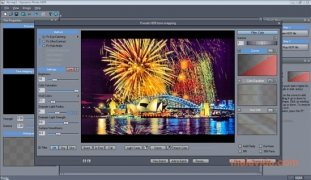 Dynamic Photo HDR immagine 5 Thumbnail