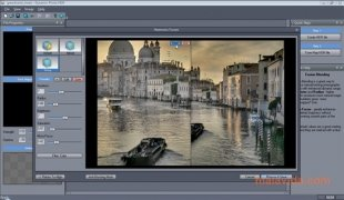Dynamic Photo HDR immagine 7 Thumbnail