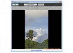 Dynamic Range Increase Filter imagen 3 Thumbnail