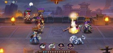 Dynasty Scrolls imagen 1 Thumbnail
