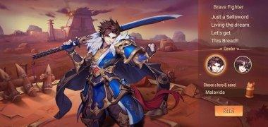 Dynasty Scrolls imagen 3 Thumbnail