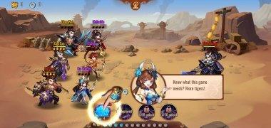 Dynasty Scrolls imagen 7 Thumbnail